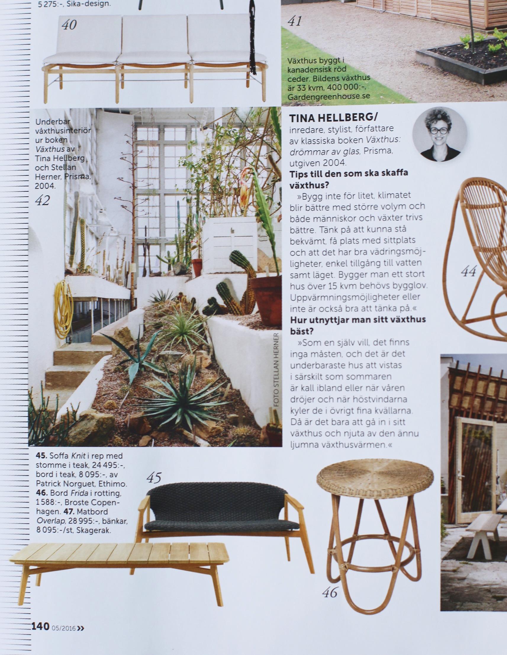 Inredningshjälpen » Residence Magazine 68dc9380b7791
