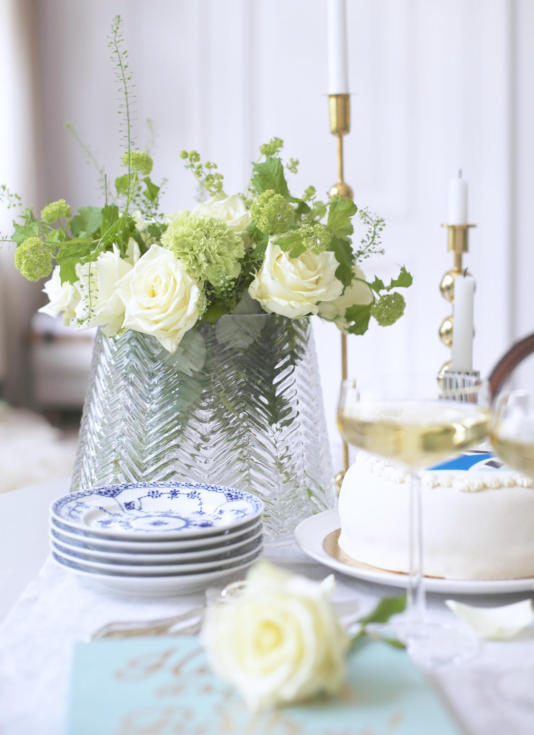 tårtbud födelsedag Inredningshjälpen » Inredningsdesign tårtbud födelsedag