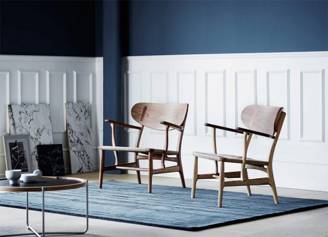 carl-hansen-son-hans-j-wegner-ch22-lounge-chair_dezeen_936_4