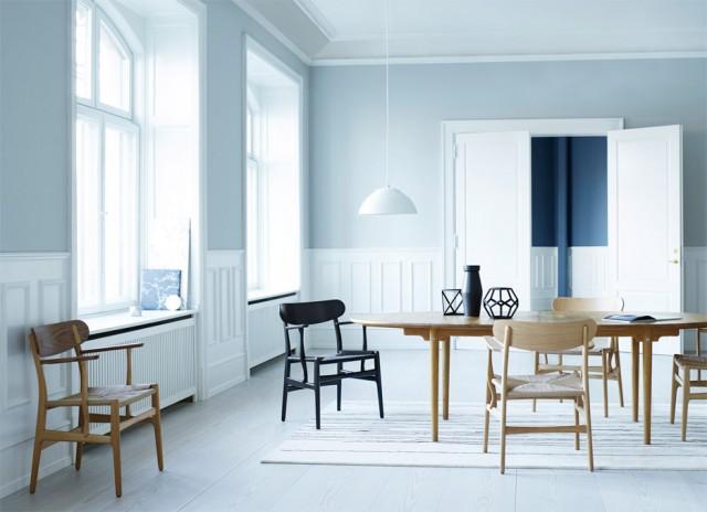 carl-hansen-son-hans-j-wegner-ch26-lounge-chair_dezeen_936_2