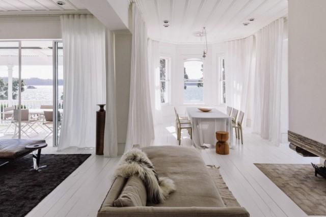 gardiner-fran-golv-till-tak-fearonhayarchitects-harbour-edge-husligheter-980x653