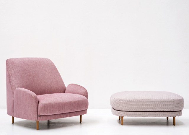 santiago-sofa-chair-claesson-koivisto-rune-milan-design-week-salone-del-mobile_dezeen_1568_2