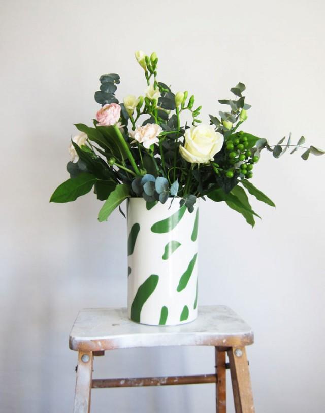 Floralust_vase_portrait_large-700x891