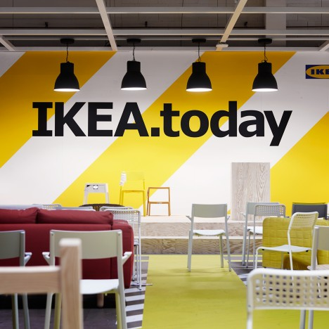 Ikea-democratic-design-day-sweden-dezeen-936-sq-2-468x468