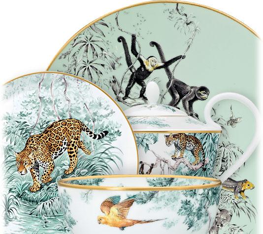 gamme-porcelaine-carnets-equateur