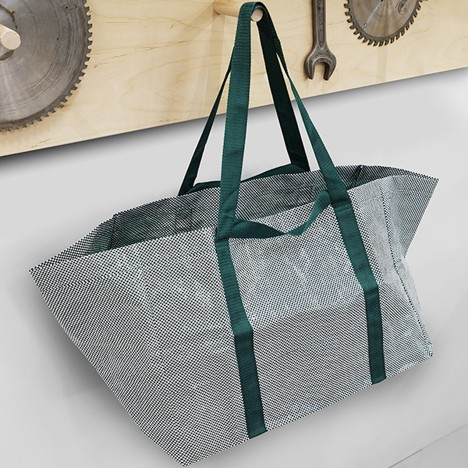 hay-ikea-bag-furniture-design_dezeen_sq-468x468