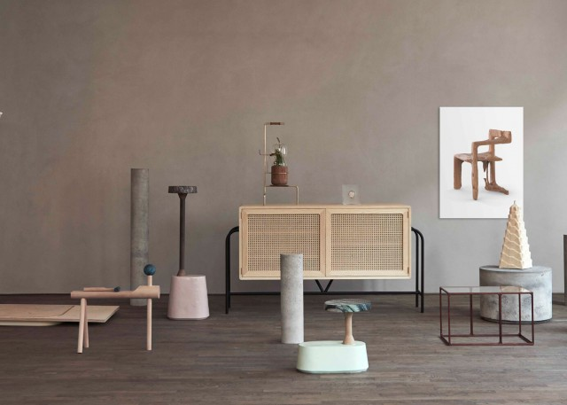 reform-opening-kinfolk-gallery-design-biennale-copenhagen-young-designers-architects-exhibition-craftmanship-traditional-creative-thinking_dezeen_1568_7