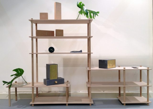100-percent-norway-norwegian-design-now-london-design-festival-ldf-max-fraser-products-furniture-exhibition_dezeen_1568_41