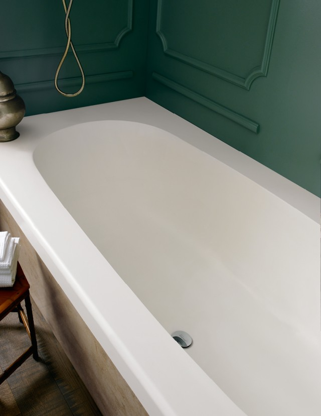 Corian_Delight oval_bathtub_2