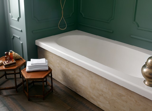 Corian_Delight oval_bathtub_3