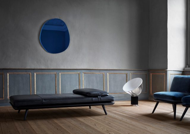 Fredericia-Furniture-Spine-1-Daybed