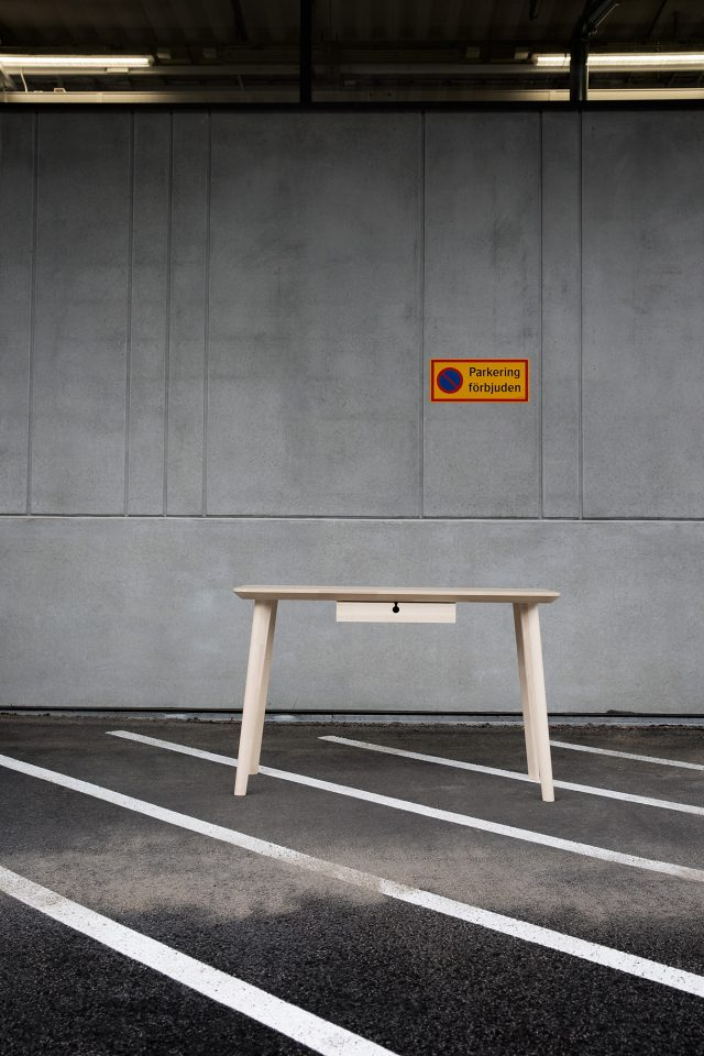 IKEA_today_knutmariannehagberg_table