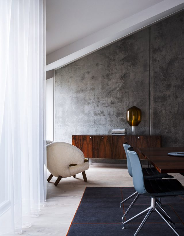 kroyers-plads-apartment-studio-david-thulstrup-interior-architecture-copenhagen-denmark-avoid-scandinavian-furniture-modern-_dezeen_936_10