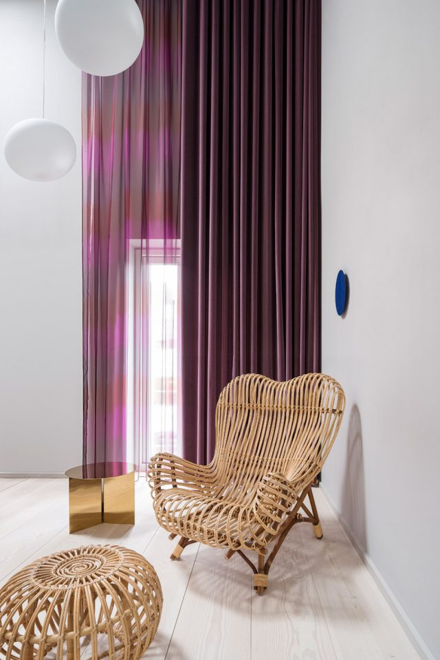 kroyers-plads-apartment-studio-david-thulstrup-interior-architecture-copenhagen-denmark-avoid-scandinavian-furniture-modern-_dezeen_936_15