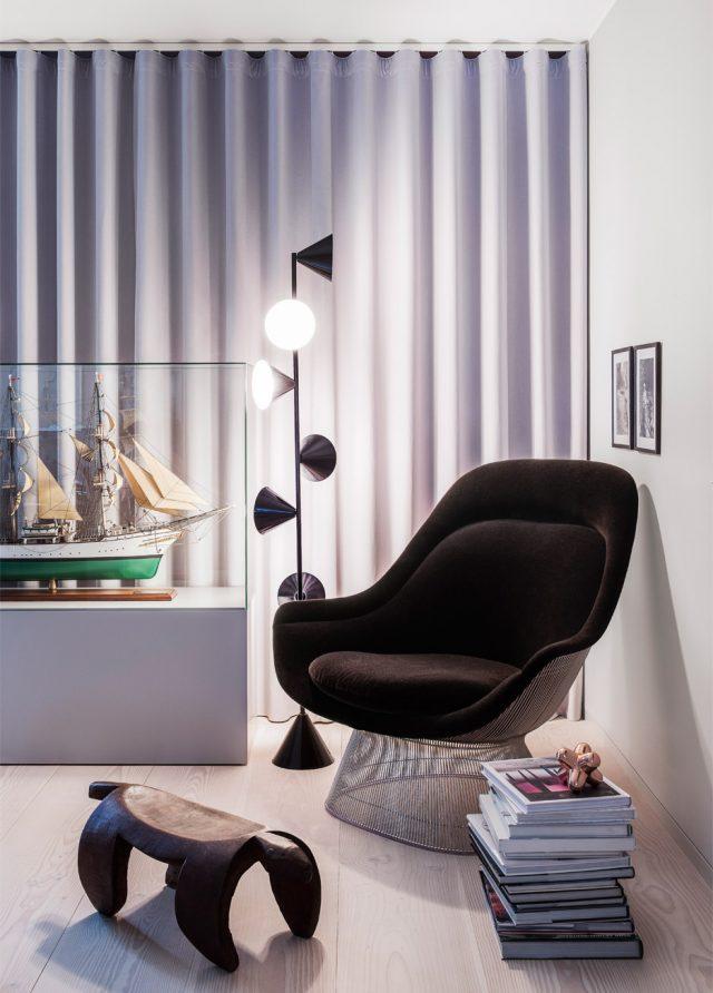 kroyers-plads-apartment-studio-david-thulstrup-interior-architecture-copenhagen-denmark-avoid-scandinavian-furniture-modern-_dezeen_936_5