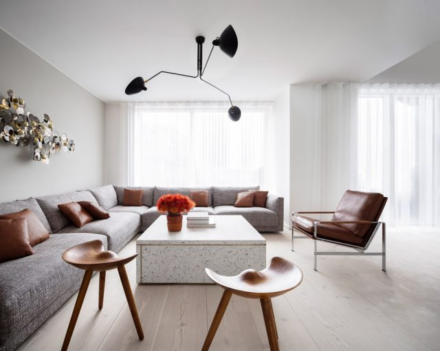 kroyers-plads-apartment-studio-david-thulstrup-interior-architecture-copenhagen-denmark-avoid-scandinavian-furniture-modern-_dezeen_936_8
