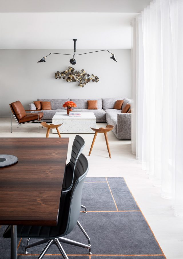 kroyers-plads-apartment-studio-david-thulstrup-interior-architecture-copenhagen-denmark-avoid-scandinavian-furniture-modern-_dezeen_936_9