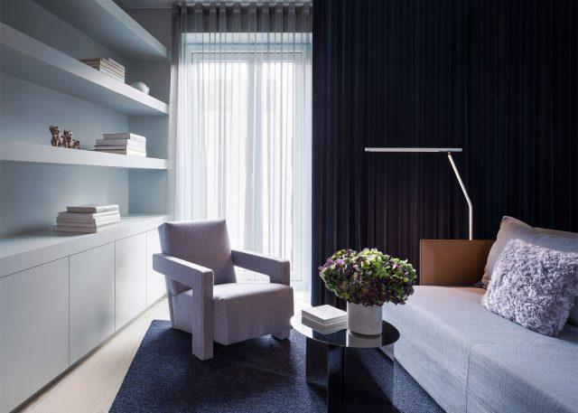 kroyers-plads-apartment-studio-david-thulstrup-interior-architecture-copenhagen-denmark-avoid-scandinavian-furniture-modern_dezeen_1568_1