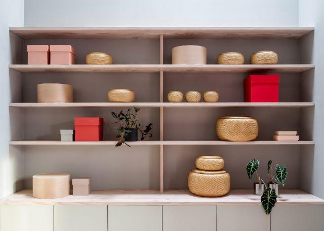 kroyers-plads-apartment-studio-david-thulstrup-interior-architecture-copenhagen-denmark-avoid-scandinavian-furniture-modern_dezeen_1568_6
