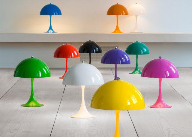 panthella-mini-verner-panton-louis-poulsen-lamp-lighting-design-furniture_dezeen_1568_2