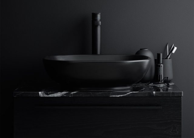 swoon-bathroom-furniture-design-stockholm-personal-style-vanity-unit-mirror-basin_dezeen_1568_3