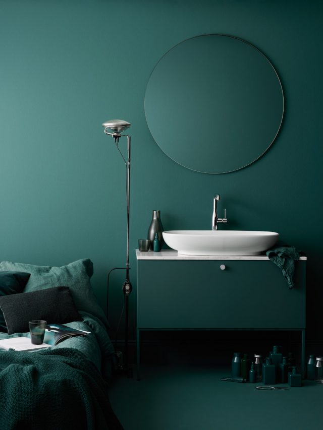 swoon-bathroom-furniture-design-stockholm-personal-style-vanity-unit-mirror-basin_dezeen_936_5