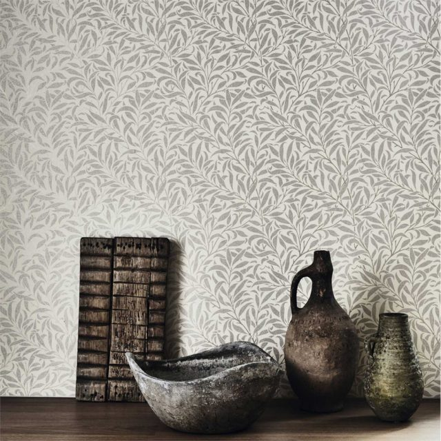 2-morris-pure-wallpaper-willow-bough-grey-neutral-white-leaves-details-decor-non-woven-paper-1024x1024