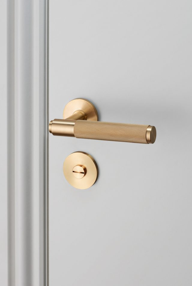 Buster-+-Punch-Door-Lever-Thumbturnlock-Brass-High-Res_1467799798