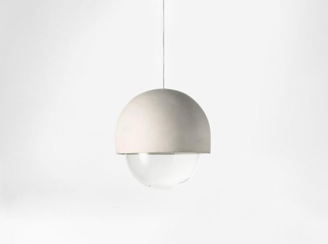 Cast-pendant_lamp300dpi1