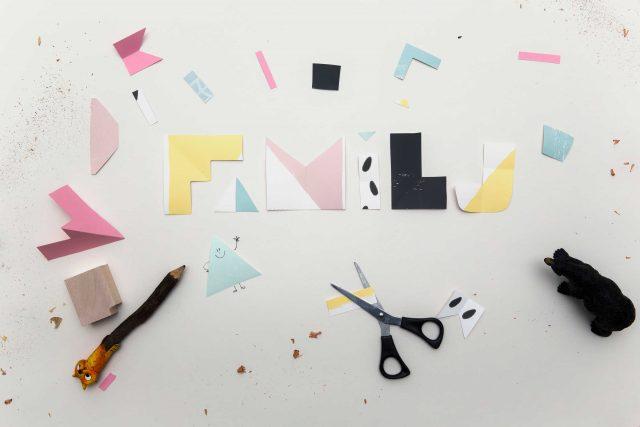 Familj_detail