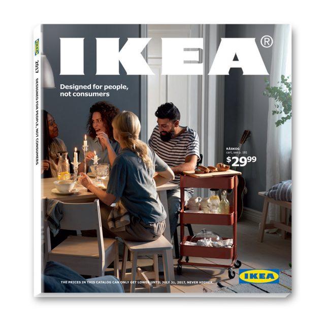 IKEA-CatalogCover-2017-1080x1080-2