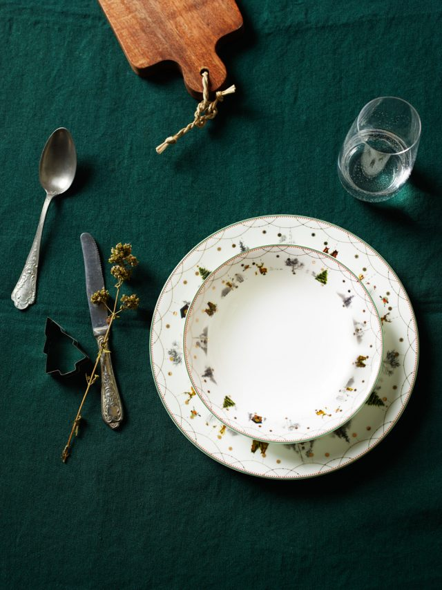 Julemorgen_placesetting_board-2