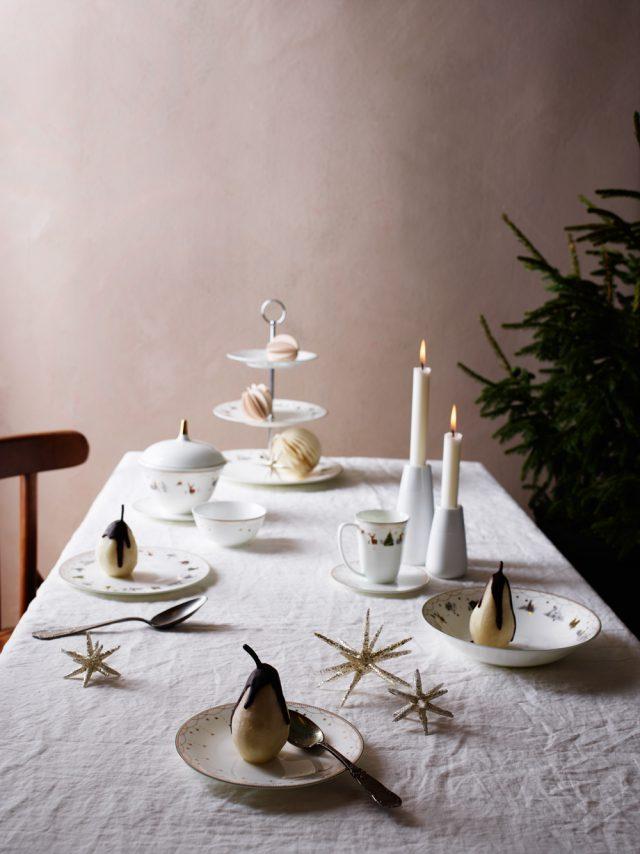 Julemorgen_set_table-2