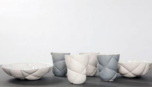 Succession-ceramic-4-by-FARG-BLANCHE-700x400
