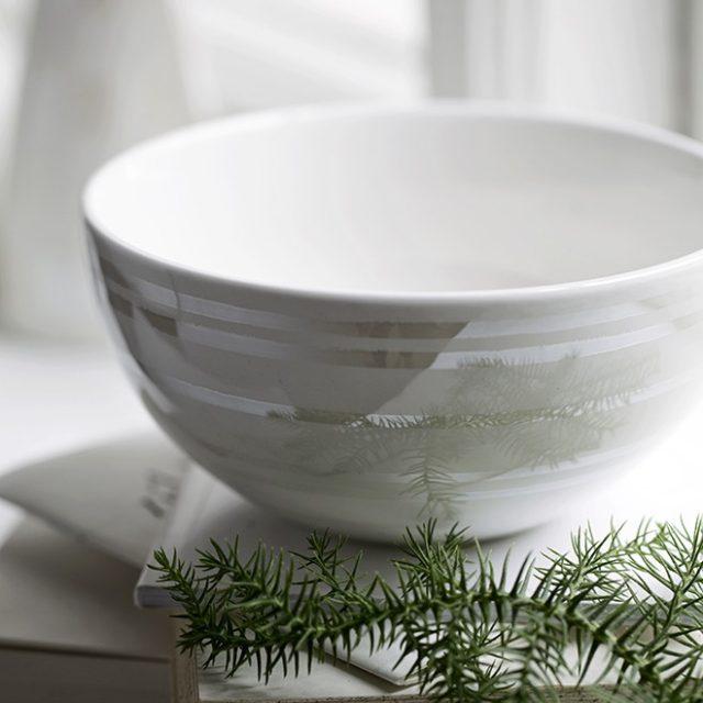 omaggio_christmas_bowl_2