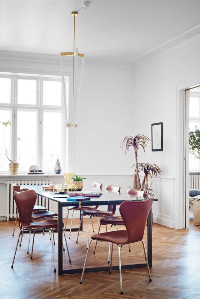 pernille_teisbeak_07_matplats_dining_room-1