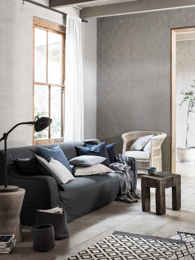 piaulin-interiors-724959be_w1440