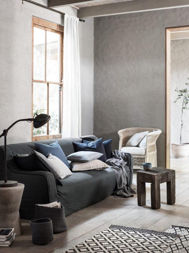 piaulin-interiors-724959be_w1440
