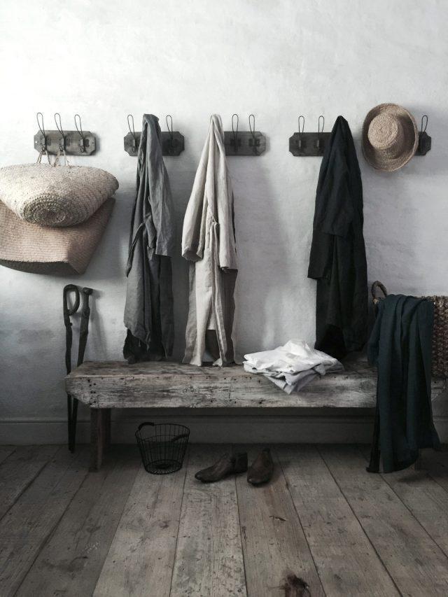 piaulin-interiors-ee5ad24a_w1440
