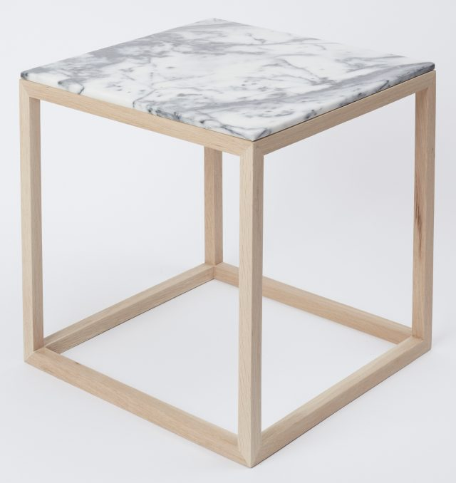 sculptural-minimalism-kristina-dam-studio-design-furniture-products_dezee_dezeen_3408_11