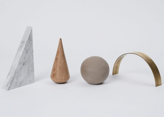 sculptural-minimalism-kristina-dam-studio-design-furniture-products_dezeen_3408_slideshow_6-1024x731