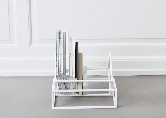 sculptural-minimalism-kristina-dam-studio-design-furniture-products_dezeen_dezeen_3408_slideshow_0-1024x731