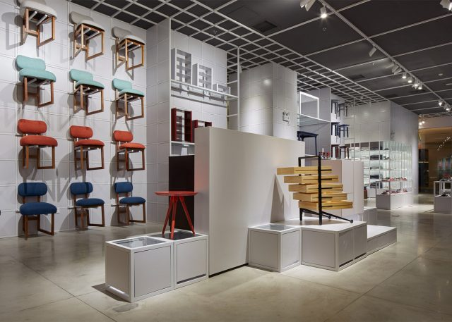 zaozuo-showroom-luca-nichetto-indigo-shopping-centre-beijing-china-brand_dezeen_1568_11