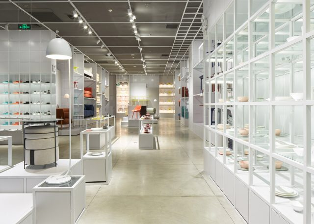 zaozuo-showroom-luca-nichetto-indigo-shopping-centre-beijing-china-brand_dezeen_1568_5