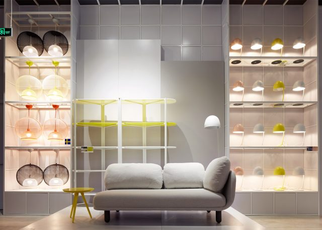zaozuo-showroom-luca-nichetto-indigo-shopping-centre-beijing-china-brand_dezeen_1568_9