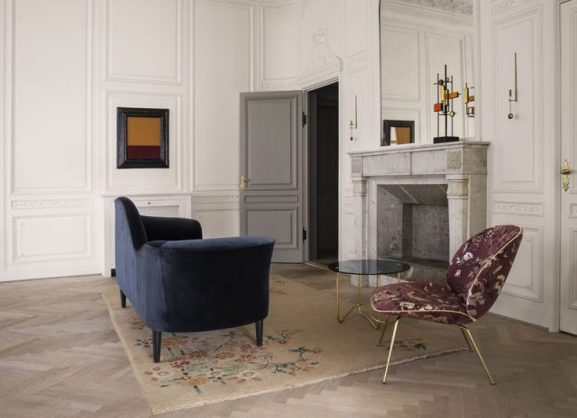 beetle-lounge-chair-dedar-silkbird-jaquard-t16025002-piping-luce-g06617_grand-piano-sofa-velluto-970-800x800