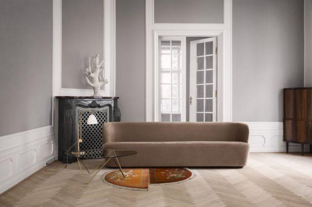 bestlite-bl1-bone-china-brass_pedrera-lounge-table_stay-sofa-260-cm-velluto-cotone-208_on-800x800
