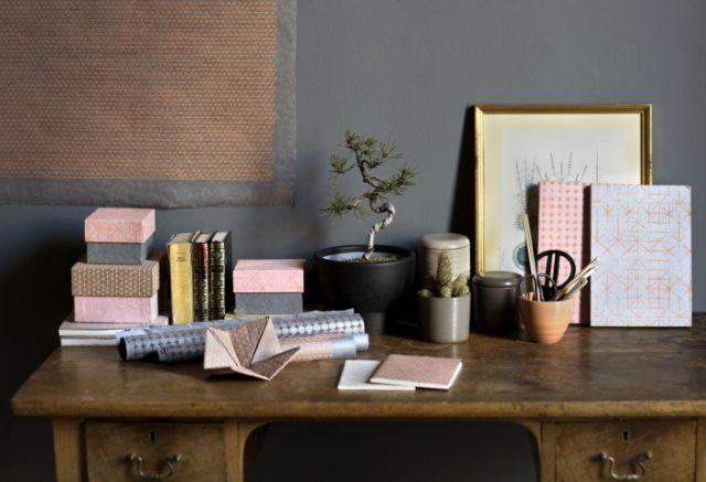 IKEA_FULLVIKTIG_kollektion_pappersprodukter-700x478