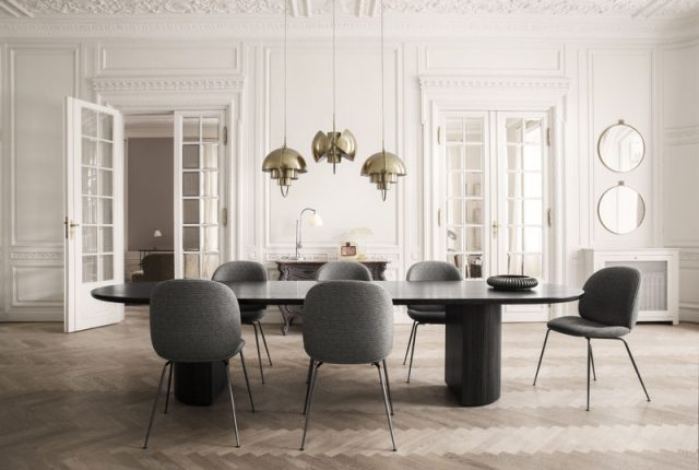randaccio-mirror_beetle-chair-colpi-mc946a09-piping-colpi-mc946a09_moon-dining-table_multi-lite_bestlite-bl1_on-800x800