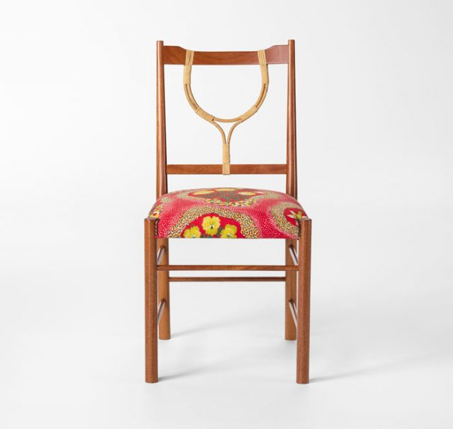 svenskt_tenn_chair_lyran_1-700x663